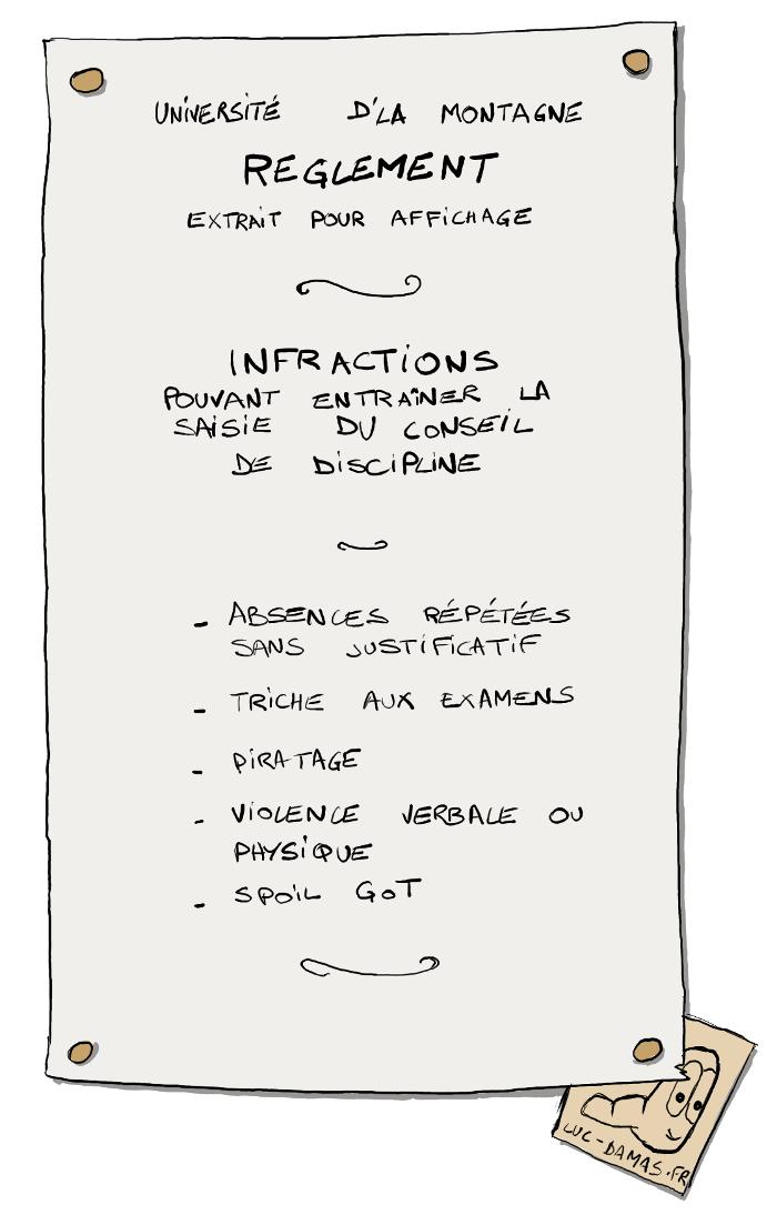 conseil_discipline