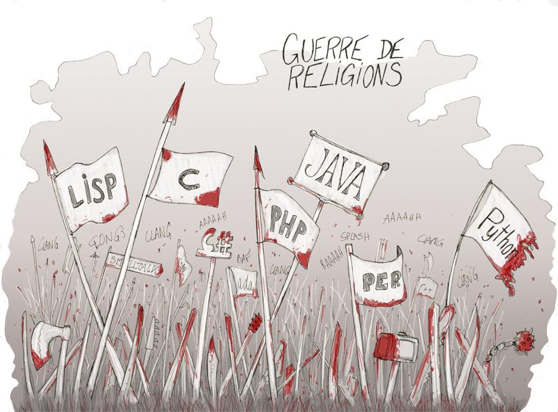 guerre-de-religions
