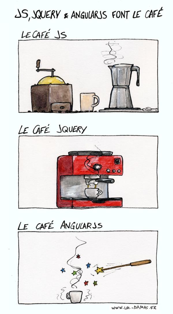 js-jquery-angularjs-cafe