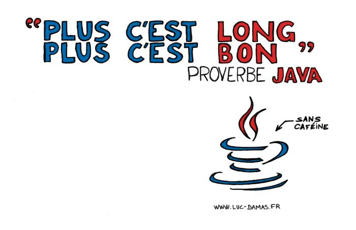 long_bon