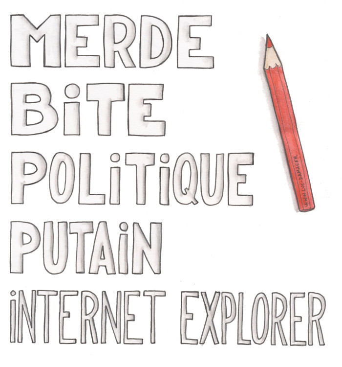 merde_bite_politique_putain_internet-explorer