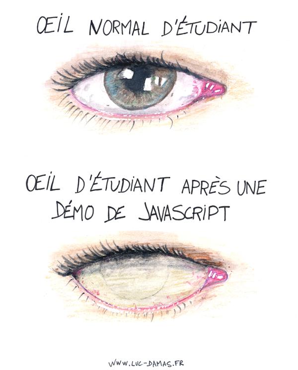 oeil-demo