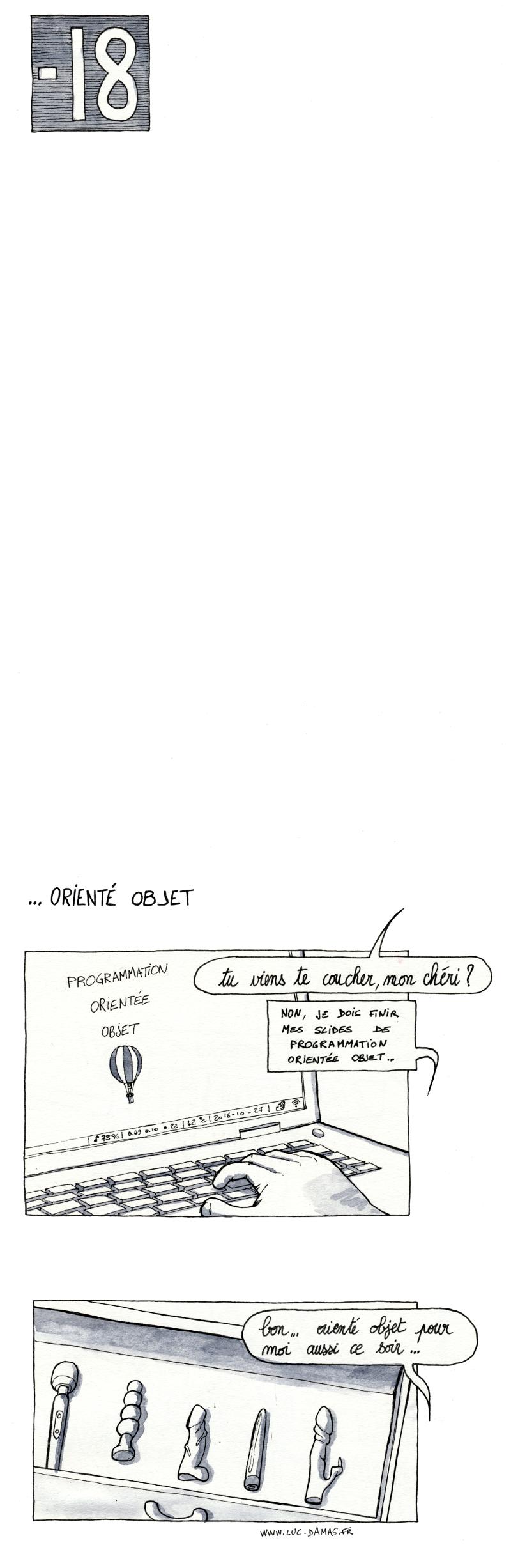 oriente_objet