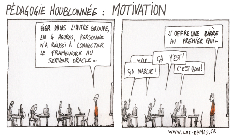 pedagogie-houblonnee-motivation