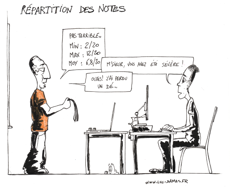 repartition_notes