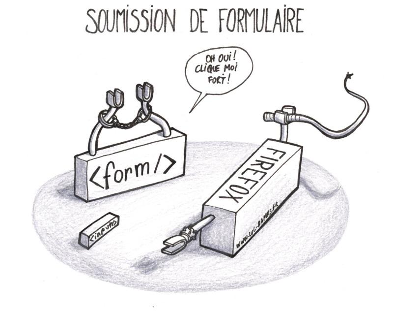 soumission_formulaire