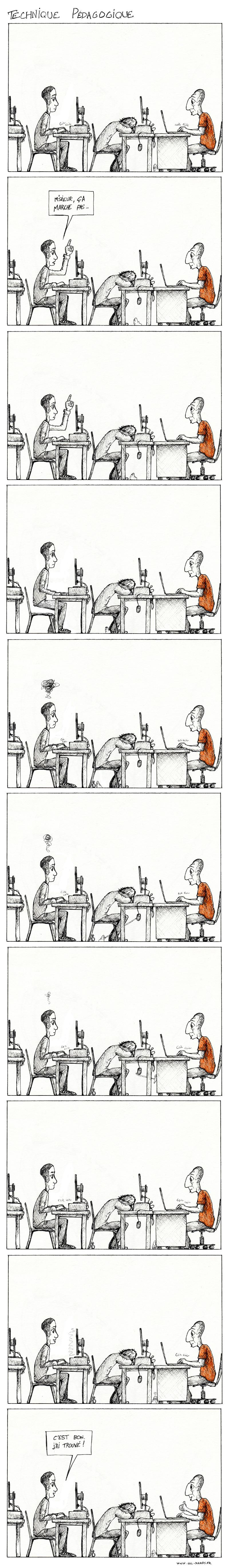 technique_pedagogique