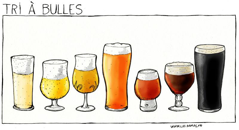tri_a_bulles