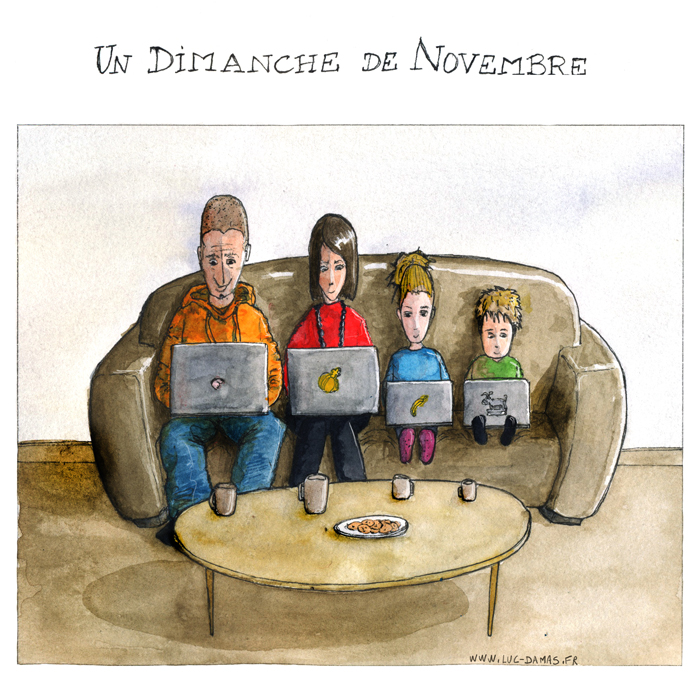un-dimanche-de-novembre