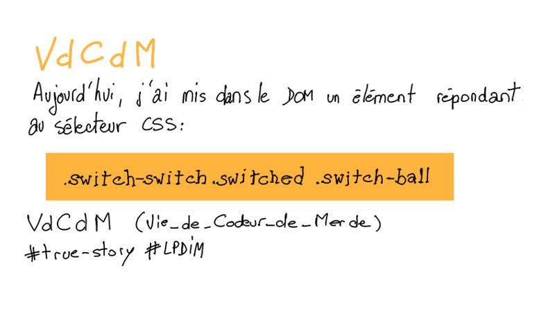 vdcdm